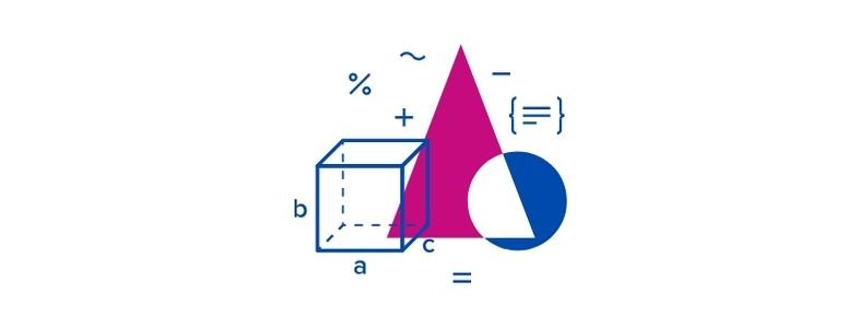 geometry thumbnail