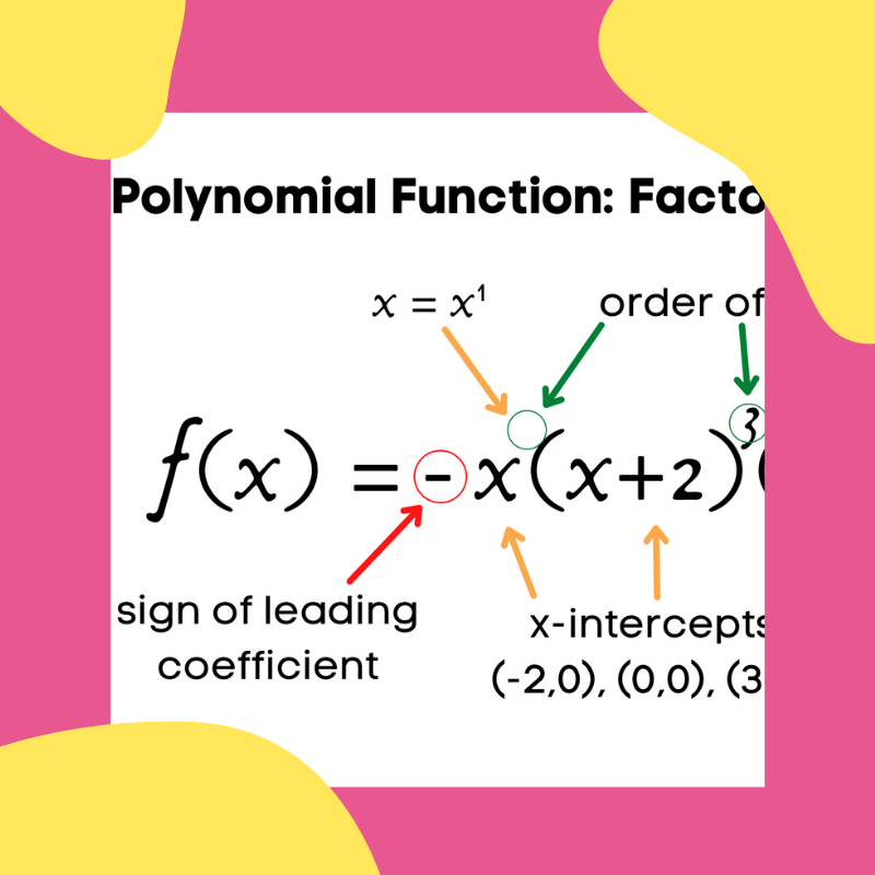 polynomial functions thumbnail